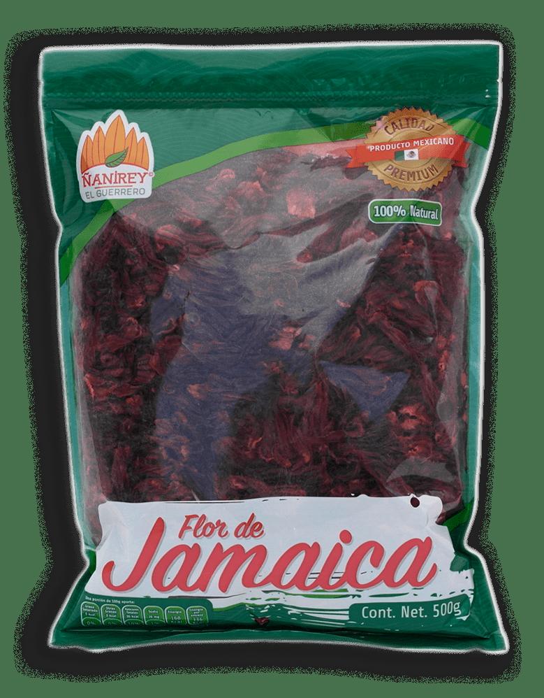 flor de jamaica, jamaica, ñanirey, jamaica nacional, jamaica mexicana, jamaica de guerrero, jamaica de oaxaca, jamaica de colima.