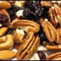 Los frutos secos y sus aportaciones a la dieta diaria