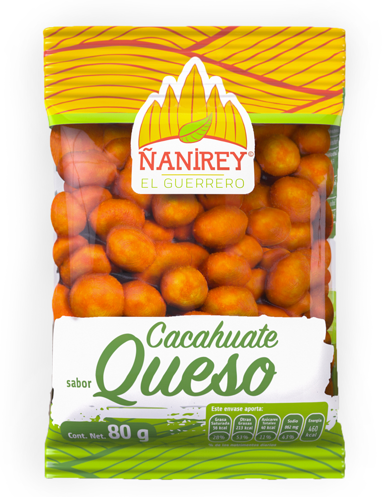 cacahuate de queso, cacahuate queso, cacahuate de sabores, cacahuates crujientes, cacahuate confitado, cacahuate japoneses con queso, cacahuates con queso, queso de cacahuate.